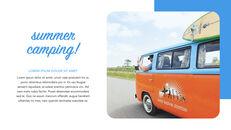 Summer Camp Creative Keynote_03