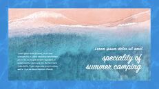 Summer Camp Creative Keynote_06