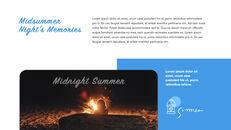 Summer Camp Creative Keynote_12