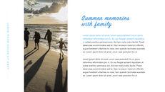 Summer Camp Creative Keynote_15