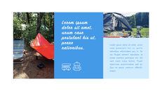 Summer Camp Creative Keynote_21