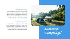 Summer Camp Creative Keynote_23
