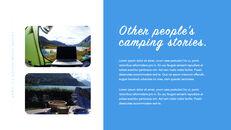 Summer Camp Creative Keynote_24