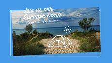 Summer Camp Creative Keynote_35