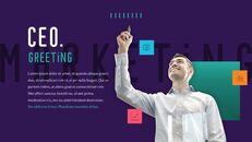 Digital Marketing Easy Presentation Template_03