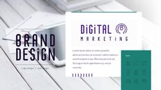 Digital Marketing Easy Presentation Template_05
