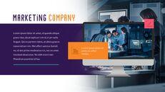Digital Marketing Easy Presentation Template_07