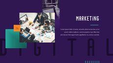 Digital Marketing Easy Presentation Template_09