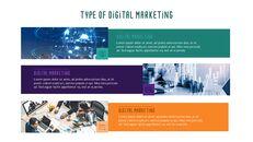 Digital Marketing Easy Presentation Template_10