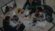 Digital Marketing Easy Presentation Template_12