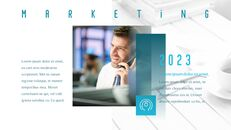 Digital Marketing Easy Presentation Template_13