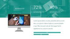 Digital Marketing Easy Presentation Template_16