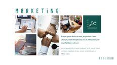 Digital Marketing Easy Presentation Template_17
