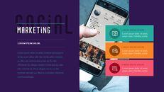 Digital Marketing Easy Presentation Template_18