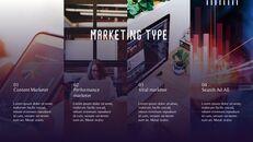 Digital Marketing Easy Presentation Template_20