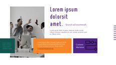 Digital Marketing Easy Presentation Template_21