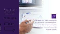 Digital Marketing Easy Presentation Template_22
