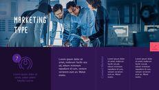 Digital Marketing Easy Presentation Template_24