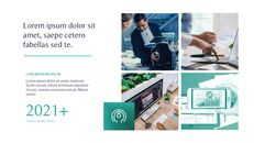 Digital Marketing Easy Presentation Template_25