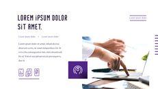 Digital Marketing Easy Presentation Template_28