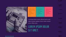 Digital Marketing Easy Presentation Template_29