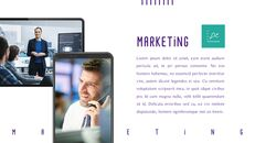 Digital Marketing Easy Presentation Template_37