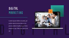 Digital Marketing Easy Presentation Template_47