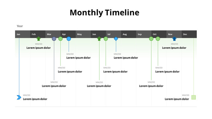 Monthly Timeline_01
