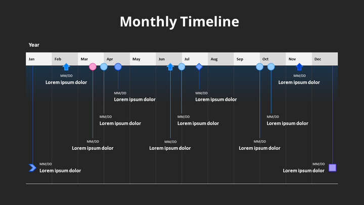 Monthly Timeline_02