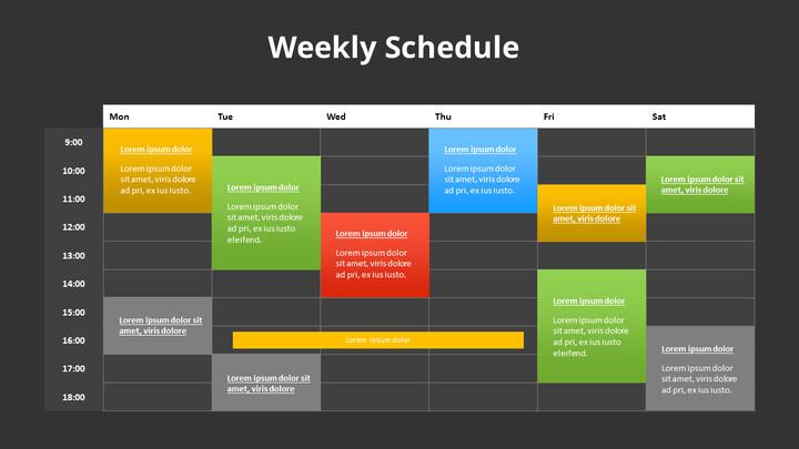 Weekly Schedule_02