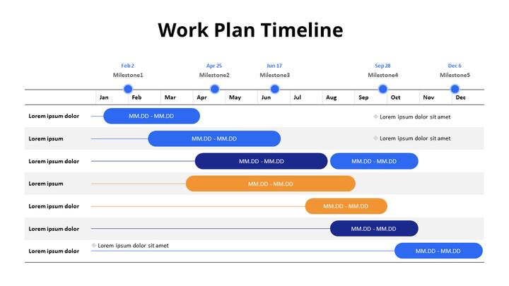 Work Plan Timeline_01