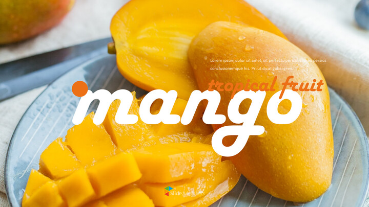 Mango PowerPoint Design ideas_01