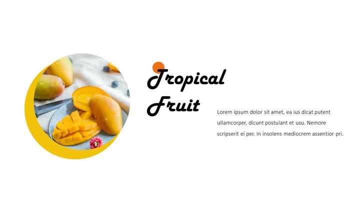 Mango PowerPoint Design ideas_02