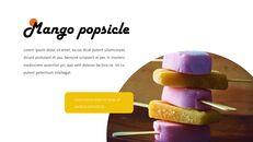 Mango PowerPoint Design ideas_05