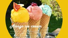 Mango PowerPoint Design ideas_06
