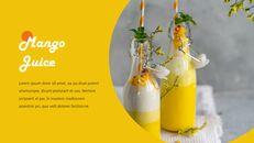 Mango PowerPoint Design ideas_10