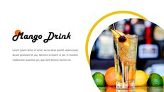 Mango PowerPoint Design ideas_11