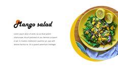 Mango PowerPoint Design ideas_14
