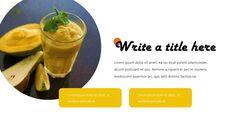 Mango PowerPoint Design ideas_15