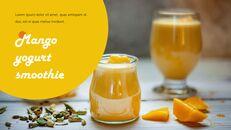 Mango PowerPoint Design ideas_17
