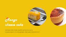 Mango PowerPoint Design ideas_19