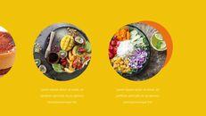 Mango PowerPoint Design ideas_20