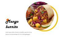 Mango PowerPoint Design ideas_21