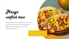 Mango PowerPoint Design ideas_22