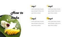 Mango PowerPoint Design ideas_23