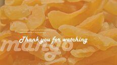 Mango PowerPoint Design ideas_35