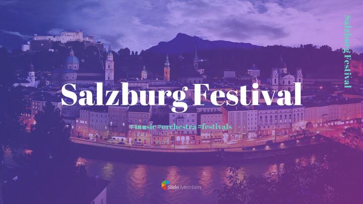 Salzburg Festival Easy PowerPoint Design_01