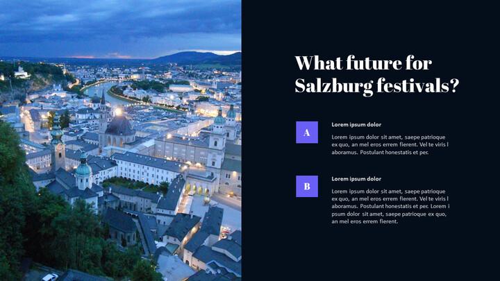 Salzburg Festival Easy PowerPoint Design_02