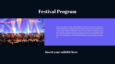 Salzburg Festival Easy PowerPoint Design_03