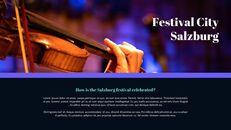 Salzburg Festival Easy PowerPoint Design_04